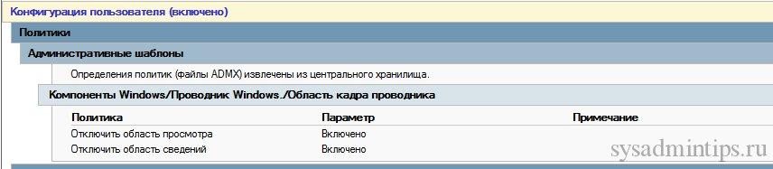 займ на карту 100 000 рублей
