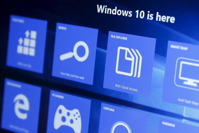 Почему Windows 10 тормозит: причины медленной работы системы