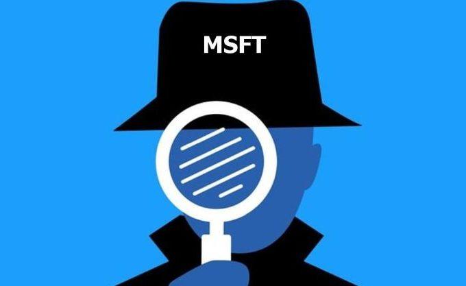 Как отключить слежку и телеметрию в Windows 10: избавляемся от шпионажа Microsoft